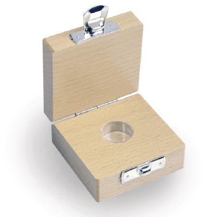 img-hr-weight-box-wood-338-090-200