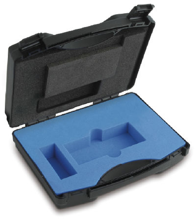 img-hr-weights-case-plastic-313-0x0-400