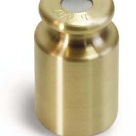 img-hr-weight-m1-brass-cylindrical-347-48.jpg