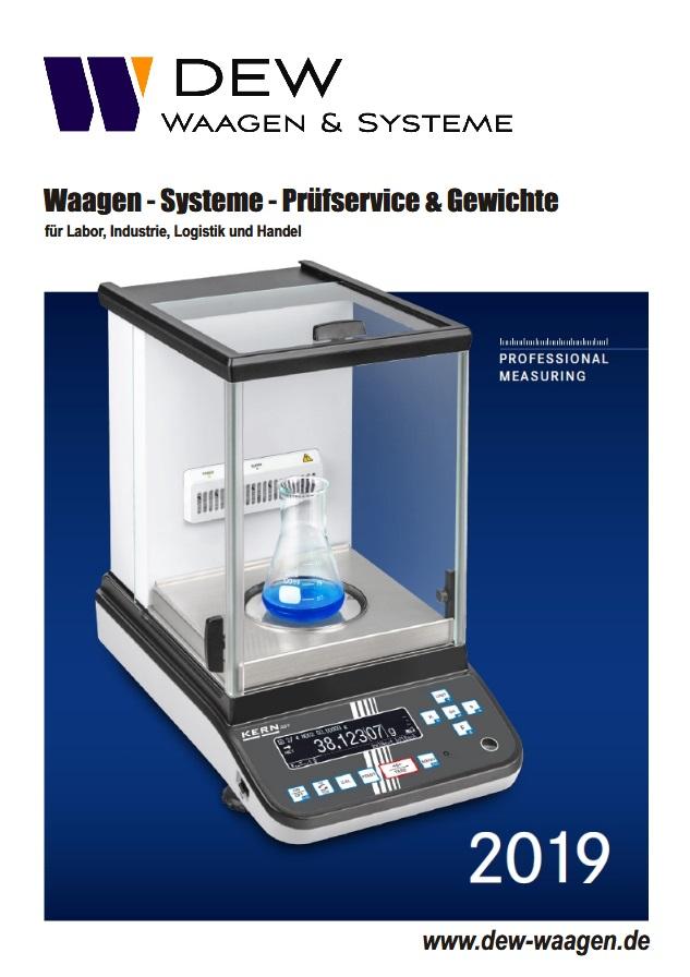 Waagen-Katalog_2019