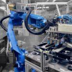 Prozess- und Qualitätskontrolle